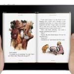 E-book, enhanced E-book e livro em app: o que é cada um deles, afinal?