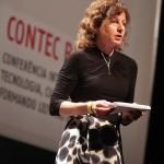 O Brasil na mira de Frankfurt: digital deve transformar o leitor brasileiro.