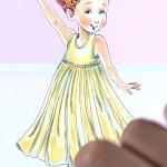 Dia das Crianças: presente para desembrulhar no iPad
