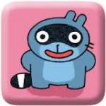 icone pango 1