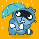 icone pango 2