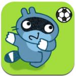 icone pango 3