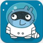icone pango 4