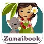 Lulu-na-Polinésia-AppStore-Zanzibook