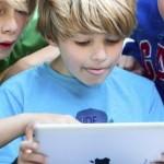 iPad na escola: nossas pesquisas e consultorias