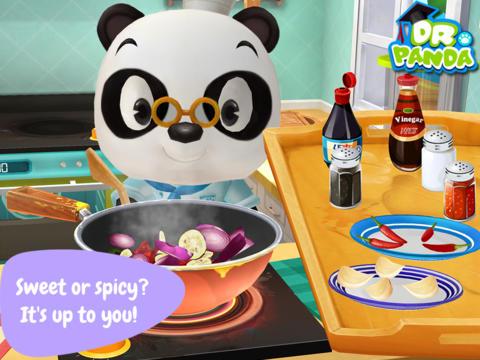 dr panda bundle