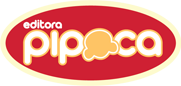 logo_pipoca
