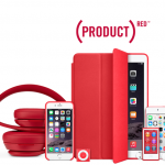 Downloads que salvam vidas: Dia Mundial da AIDS na App Store