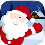 Apps para comemorar o Natal no iPad