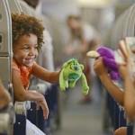 Abasteça o iPad para o feriado: apps pegar estrada com crianças