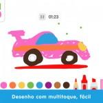 sago mini doodlecast 3