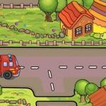 App do Dia: Brincando de bombeiro no iPad
