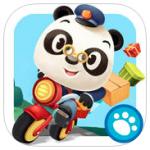 Ano novo, app novo: lançamentos da virada de 2015