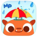 marco polo weather icon