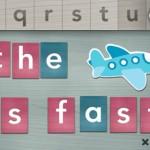 Seu filho ainda não lê? Evite apps que falam Inglês.