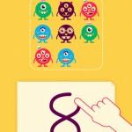 Volta às aulas no iPad: apps para aprender brincando