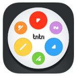 tritri icon