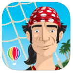 usborne piratas icon