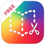bookcreator free icon