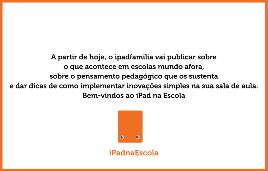 iPadnaEscola mini logo.001