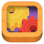 crazygears icon