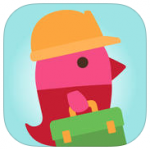 sago toolbox icon