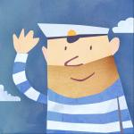 Fiete: apps infantis feitos com arte