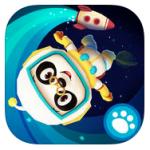 dr panda icon