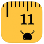 curiousruler icon