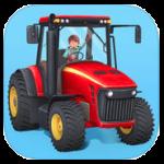 fazendeiros icon
