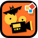Easy Studio icon halloween
