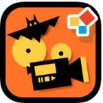 Easy Studio icon halloween