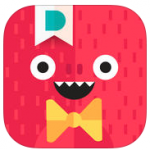 duckie deck monsters icon
