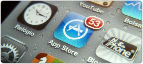 appstore-update-screen