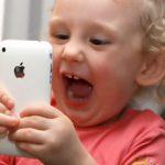 5 coisas essenciais a fazer antes de dar um iPhone/iPad a uma criança