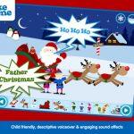 Melhores apps de Natal