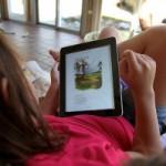 Arrumando as malas e o iPad: apps para as férias