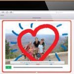 O ipadfamilia vai sair de férias: saiba que apps levamos na mala