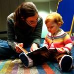 Leitores e Autores: o iPad dá voz (foto, video…) aos alunos