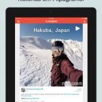 Flipagram: registrando o aprendizado em videos surpreendentes
