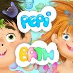 Pepi Play: apps para ajudar no dia-a-dia dos pequenos