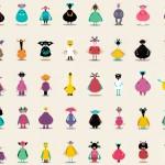 DNA Play: Brincando com Genética no iPad